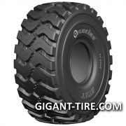 tire-techking-etnt-29-5r25-6