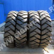 tire-titan-14_00-24-nhs-super-lcm-1
