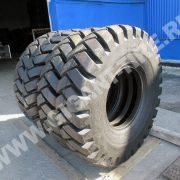 tire-titan-14_00-24-nhs-super-lcm-2