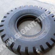 tire-titan-14_00-24-nhs-super-lcm-3