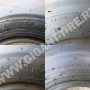 tire-titan-14_00-24-nhs-super-lcm-4
