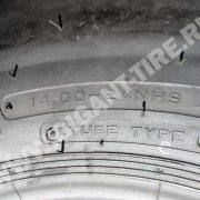 tire-titan-14_00-24-nhs-super-lcm-5