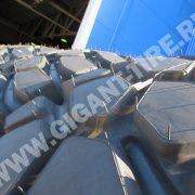 tire-titan-stl3-29_5-r25-2