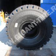 tire-titan-stl3-29_5-r25-3