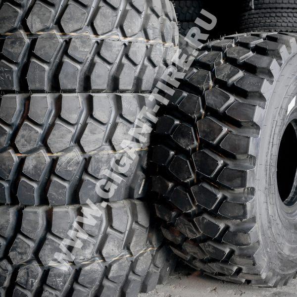 tire-titan-stl3-29_5-r25-7