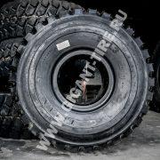 tire-titan-stl3-29_5-r25-8