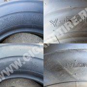 tire-Yokohama-12_00-24-Y-505-3