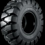 titan-ld-250-crb-l-5-3_f