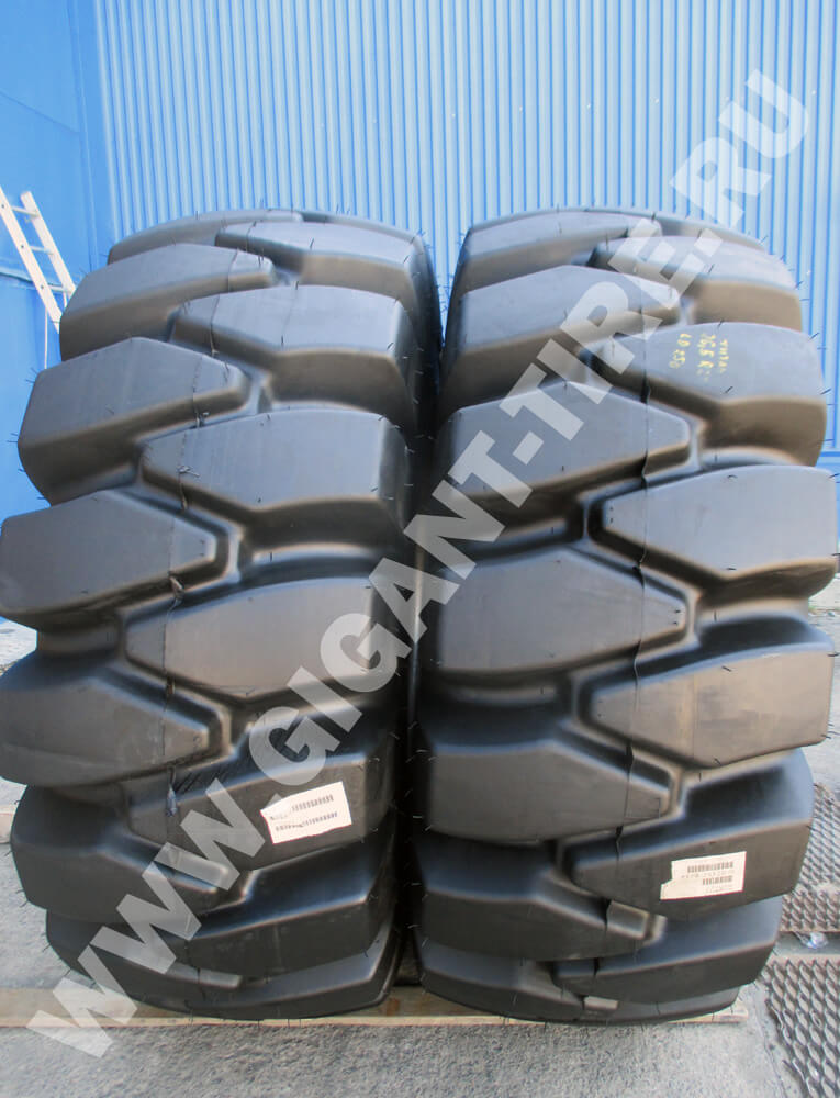 26 5 25 titan ld 250 crb otr tires new and used otr tires from russia. Black Bedroom Furniture Sets. Home Design Ideas