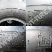tire-bridgestone-d-lug-40-65-39-5