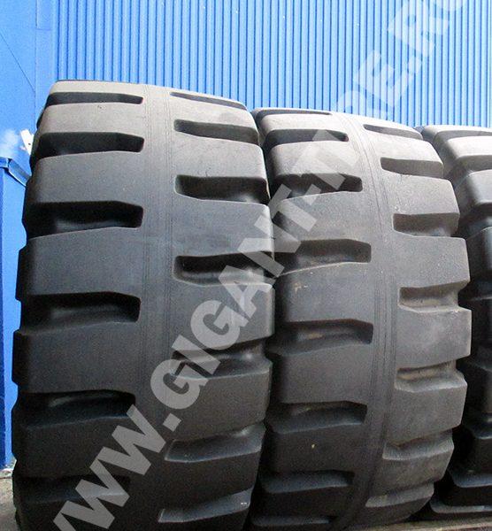 Bridgestone D-Lug 40/65-39 OTR tire