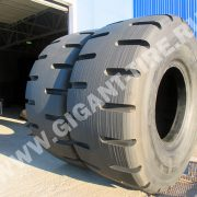 tire-bridgestone-d-lug-45-65-45-2
