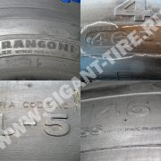 tire-bridgestone-d-lug-45-65-45-3