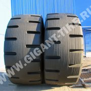 tire-bridgestone-d-lug-45-65-45-5