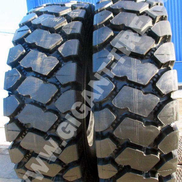 OTR tire Bridgestone 21.00R35 VMTP