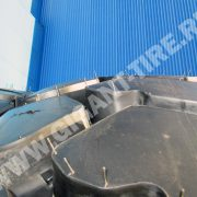tire-bridgestone-vmtpz-21r35-3