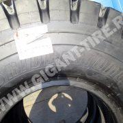 tire-bridgestone-vmtpz-21r35-4