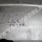 tire-bridgestone-vmtpz-21r35-6