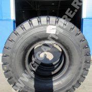 tire-bridgestone-vmtpz-21r35-7