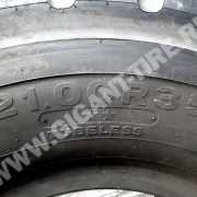 tire-bridgestone-vmtpz-21r35-8