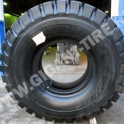 tire-bridgstone-vmts-24-00-r35-1
