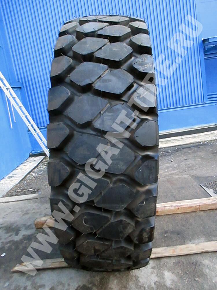 OTR tire Bridgstone 24.00R35 VMTS