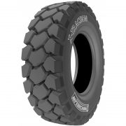 tire-michelin-x-traction-2