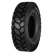 tire-schelkmann-27-00r49-sr63d-1