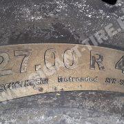 tire-schelkmann-27-00r49-sr63d-2