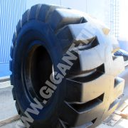 tire-titan-general-40-65-39-ld-250-1