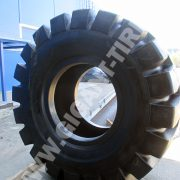 tire-titan-general-40-65-39-ld-250-2