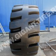 tire-titan-general-40-65-39-ld-250-3