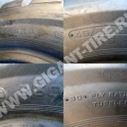 tire-titan-general-40-65-39-ld-250-4