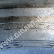 tire-titan-general-40-65-39-ld-250-5