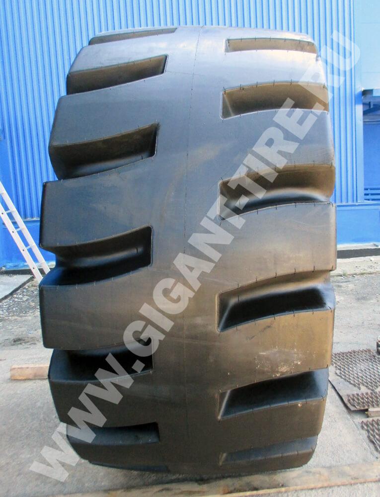 OTR tire Titan USA 40/65-39 LD-250