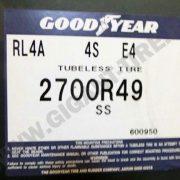 tire-Goodyear-27.00R49-RL-4A-E-4-3