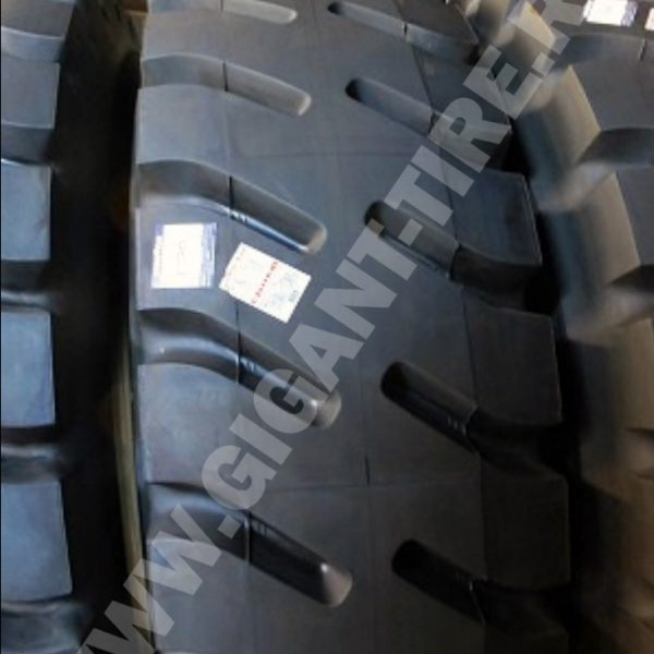 tire-Goodyear-27.00R49-RL-4A-E-4