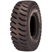tire-Goodyear-RL-4A-2700-R49