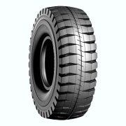 tire-Bridgestone-VRPS-50-90R57