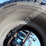 tire-Bridgestone-VRPS-50-90R57-4