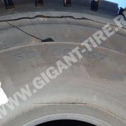 tire-Bridgestone-VRPS-50-90R57-5