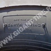 tire-Bridgestone-VRPS-50-90R57-6