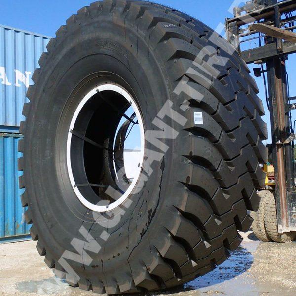 tire-Goodyear-RM-4A+59.80R63-2SL-3