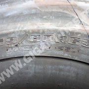 tire-Goodyear-RM-4A+59.80R63-2SL-4